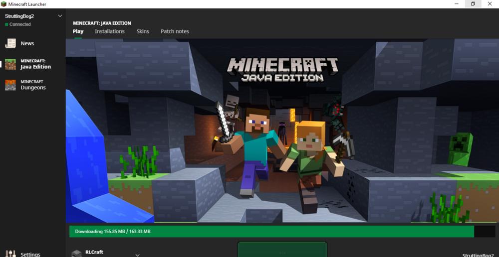 Minecraft Launcher 6_4_2020 9_04_11 AM.png