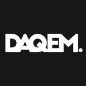 DaqEm