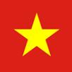 QuangHuy