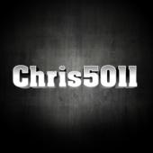 Chris5011