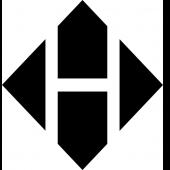 Handreans