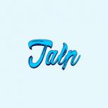 Talp1