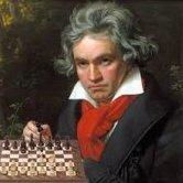 Beethoven92