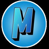 MarioG_YT