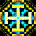 XenonIX