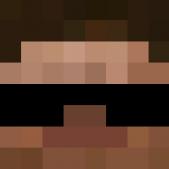 GrimDGAF
