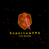 SuperLowFPS
