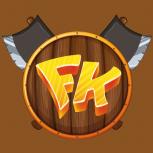 FourKingdoms