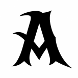 Advancius