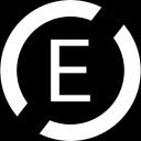 Eleocraft