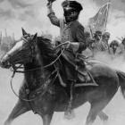 Kaiser Frederick