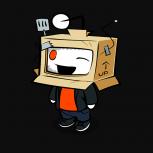 GhostGamesFSM