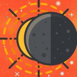 EclipseNation