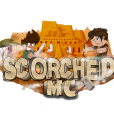 ScorchedMC