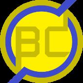 bconlon