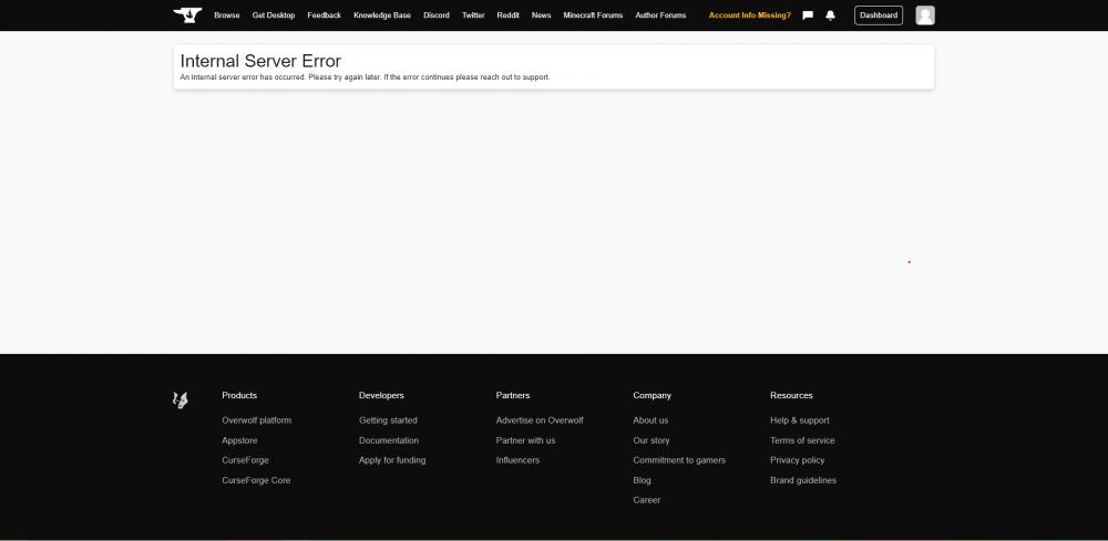 Screenshot 2021-04-06 150936.png