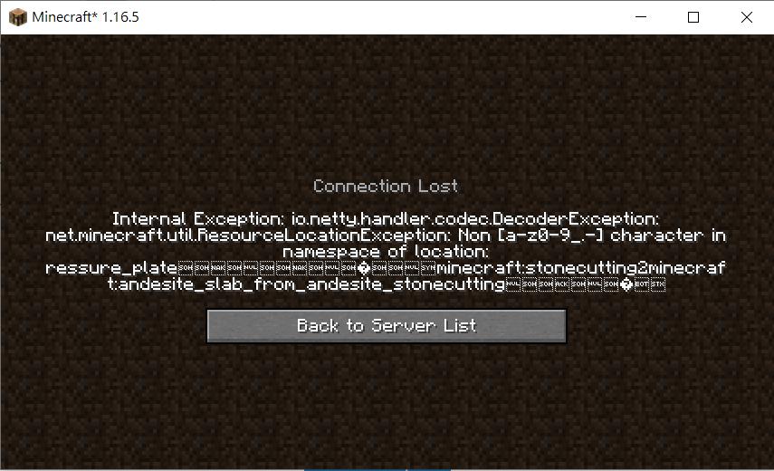 modded_server_error_0.PNG
