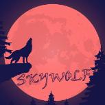 SkyWolfXP