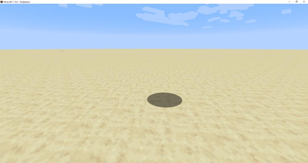 640729536_Minecraft_1_16.5-Singleplayer6_8_202112_52_07PM.thumb.png.4e3f81f8cd952fb1a98550a78f961f0d.png