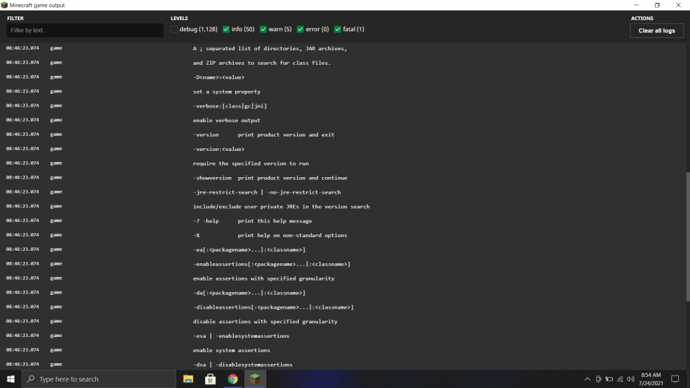 1805808523_Screenshot(12).thumb.png.7c1cc36aa20e64e3689c904008d47013.png