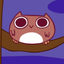 InvertedOwl