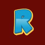 RedcreeperYT_