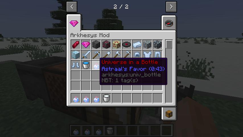 custom_potion.png.40ad29fbb0e7be1b9d9e1da11dd0b568.png