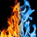 Frozenfire903