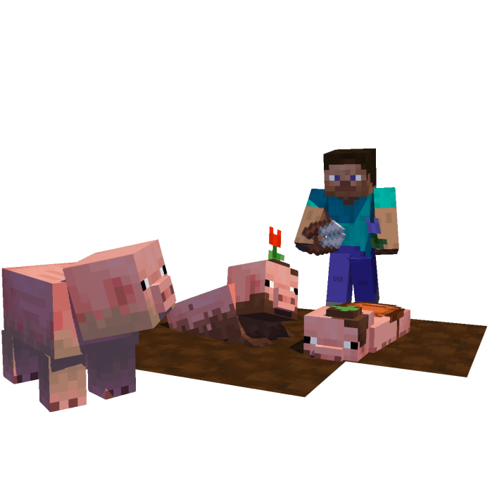 earth-mobs-mod-3.png