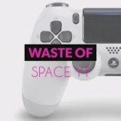 WasteofSpaceYT
